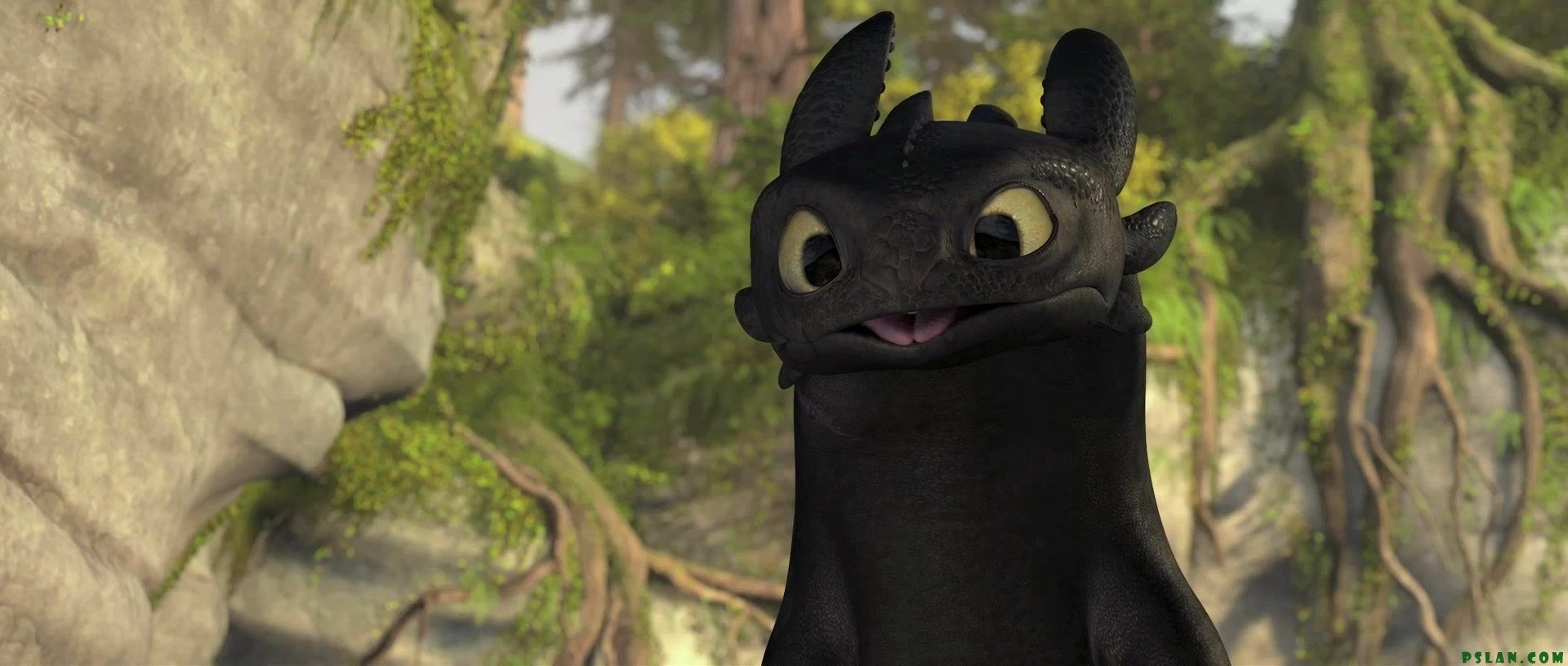 How to Train Your Dragon | Wed July 17 – 10:00am